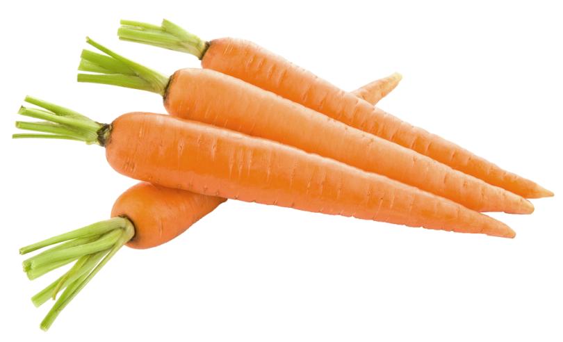 Морковь в оливье - добавлять или нет