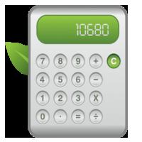 Калькулятор оливье