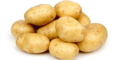 Картофель в оливье - как выбрать, сварить и нарезать в салат