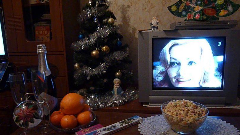 ВЦИОМ провел опрос о том, что объединяет россиян