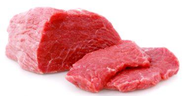 Мясо для Оливье